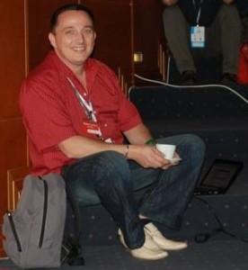 deka na bo 276x300 BlogOpen, energija koja ključa