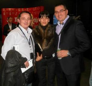 Gaga i Dragan 300x279 #Tvitomanija #Win ali potpuni #Win