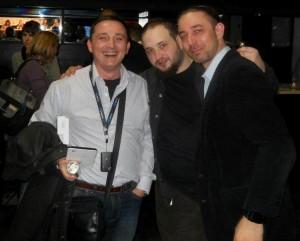 Ivan i Grubesa 300x241 #Tvitomanija #Win ali potpuni #Win