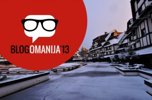 blogomanija-promo02