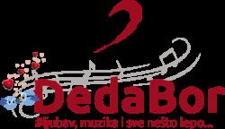 deda-bor-2014-top-baner