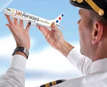 jat_pilot