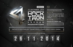 Nordeus_Hackathon