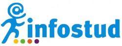 infostud-logo