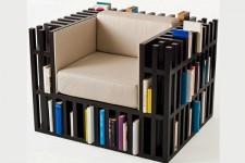 enterijer-namestaj-fotelja-biblioteka_99