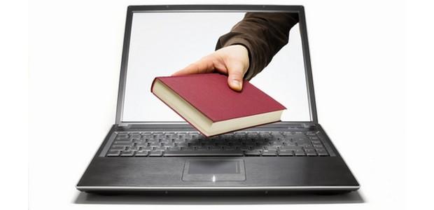 1500x1500-bdd3-ebook2