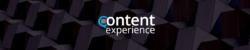 contentexperience